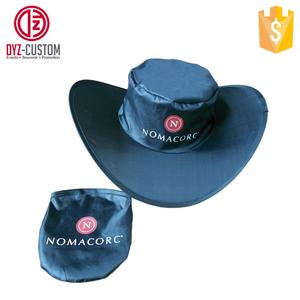 bd2564126 Custom Printed Cowboy Hat Wholesale, Cowboy Hat Suppliers - Alibaba