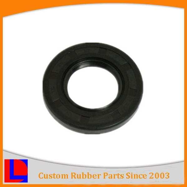 Heat Resistant Rubber Washer, Heat Resistant Rubber Washer Suppliers ...