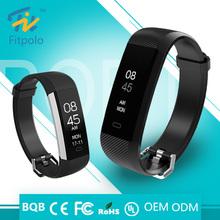 China Id115 Smart Band, China Id115 Smart Band Manufacturers and