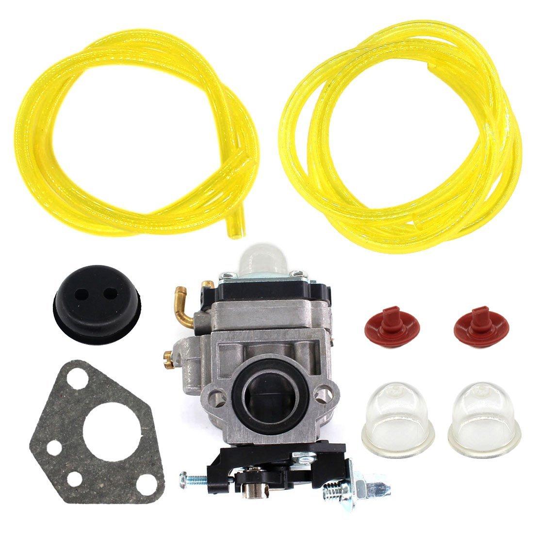 Cheap Rc Engine Carburetor, find Rc Engine Carburetor deals on line