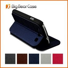 rubber bumper case for samsung galaxy s3