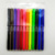 art supplies fineliner drawing pen, micro line coloring pen