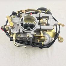 kia pride carburetor, kia pride carburetor suppliers and kia pride cd5 engine spec kia pride carburetor, kia pride carburetor suppliers and manufacturers at alibaba com