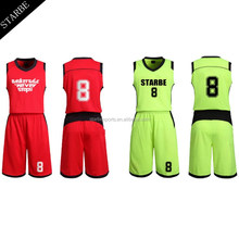 Chine <span class=keywords><strong>personnalisé</strong></span> conception uniforme <span class=keywords><strong>de</strong></span> <span class=keywords><strong>basket</strong></span>-ball