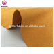 Microfiber Suede Pu Leather from 0.5mm to1.6mm