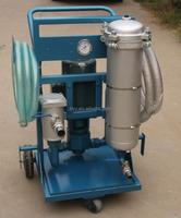 oil purifier price for transformer oil purifier/transformer oil filtration machine
