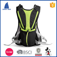 Water Bladder Bag Backpack Hydration Pack 5L