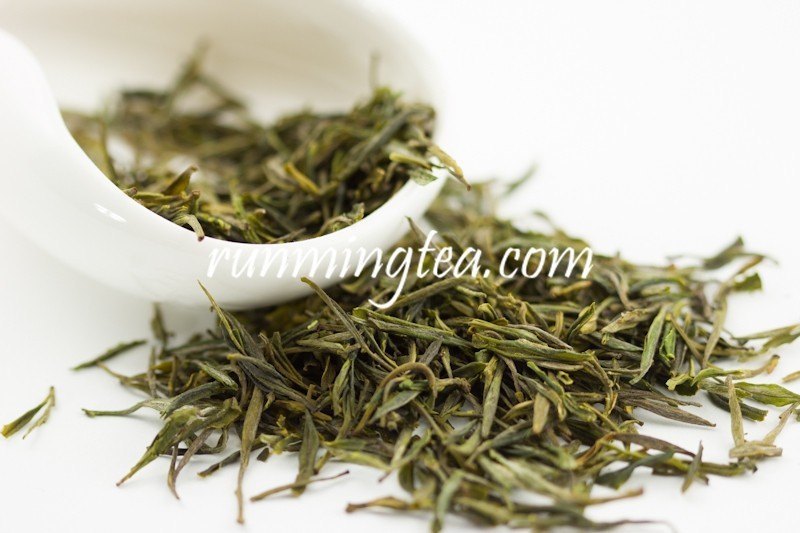 Imperial Traditional Huo Shan Huang Ya Yellow Tea