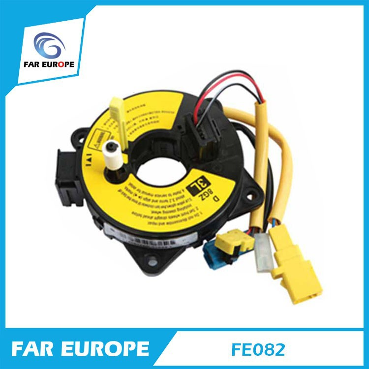 Air Bag Clock Spring for Chery A5
