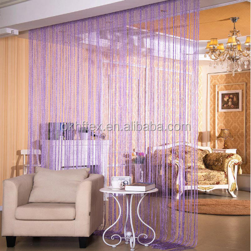 Buy Cheap China crystal door curtain Products, Find China crystal ...