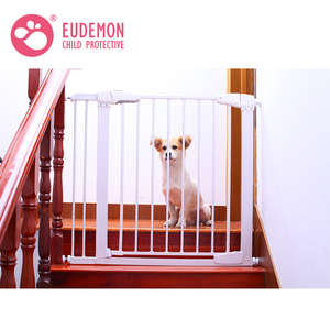 Wide Baby Safety Gate Wide Baby Safety Gate Suppliers And