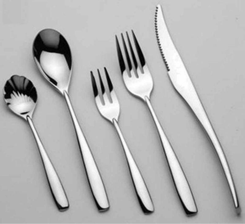 Moderna Cocina Utensilios Cubiertos - Buy Product on Alibaba.com
