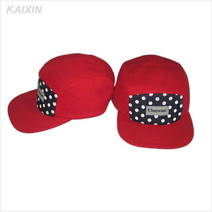 fe48716b4f3c3 Red Dot Hat, Red Dot Hat Suppliers and Manufacturers at Alibaba.com