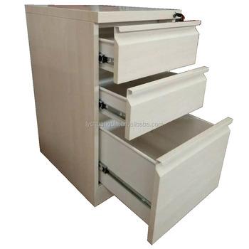 Wood Grain Steel 2 Box 1 File Pengertian Filling Cabinet