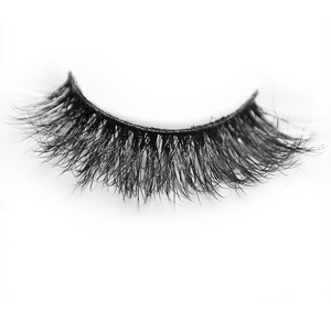 ad904b0cb55 Vegan Mink Lashes Wholesale, Home Suppliers - Alibaba