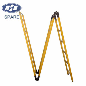 High Quality Good Price Frp Ladder