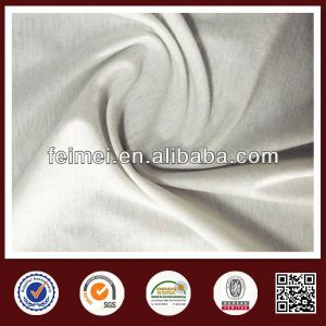 new color 100% cotton single jersey fabrics