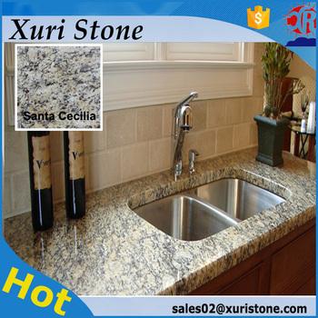 Santa cecilia granito precio granite countertops buy santa cecilia granito precio granite - Granito nacional precio ...