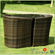 Garden hotel ridge outdoor rattan furniture philippines