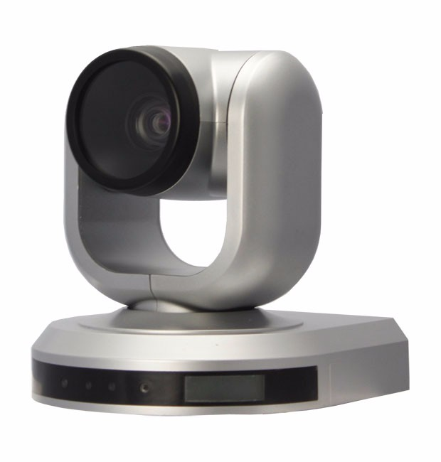 SCV-HD910-U30-K2 SONY 10X USB3.0 HD Video Conference Camera, 1080P @ 60, Ondersteuning VISCA & Pelco-D