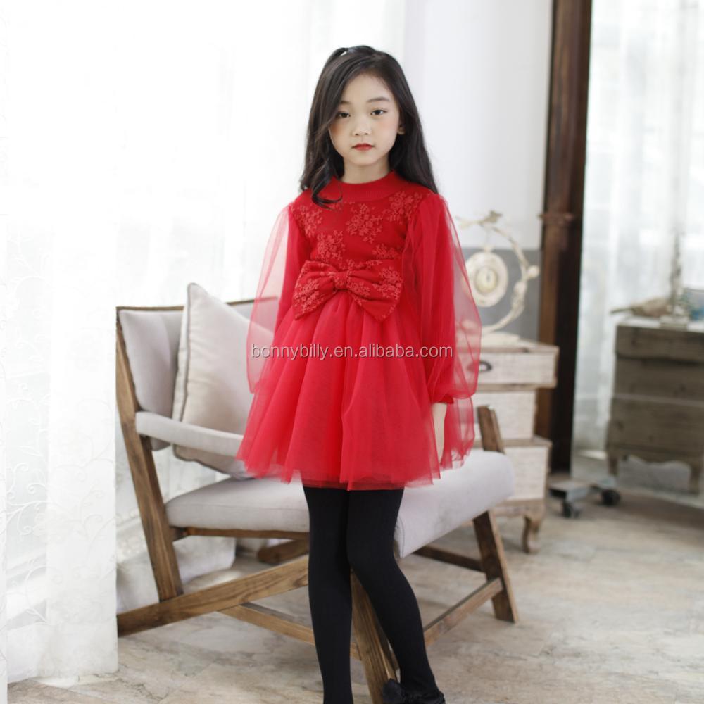 dafe1f8c8f5cdcc Новое поступление красивые платья с цветочным узором для девочек фиолетовые  зимние платья на день рождения для