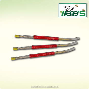 how to use chinese grafting tool