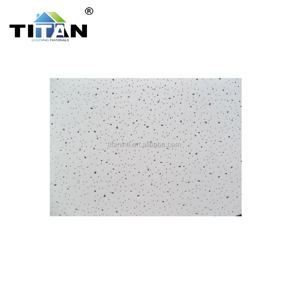 decorative kitchen ti copper ceilings like panels modern ceiling tile smooth ideas textured x look sty suspended tiles plastic materials acoustic styrofoam foam armstrong texture commercial pvc drop