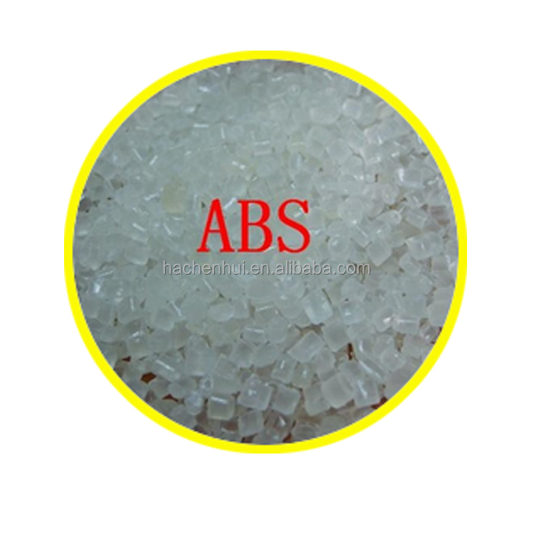 Low price Virgin&Recycled plastic material HDPE ,PP, PVC, ABS plastic granules in china