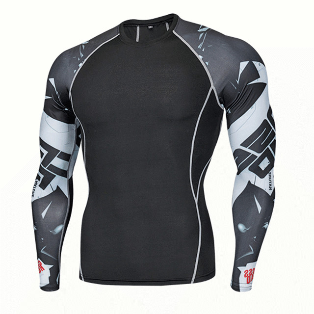 compression shirts 10.jpg