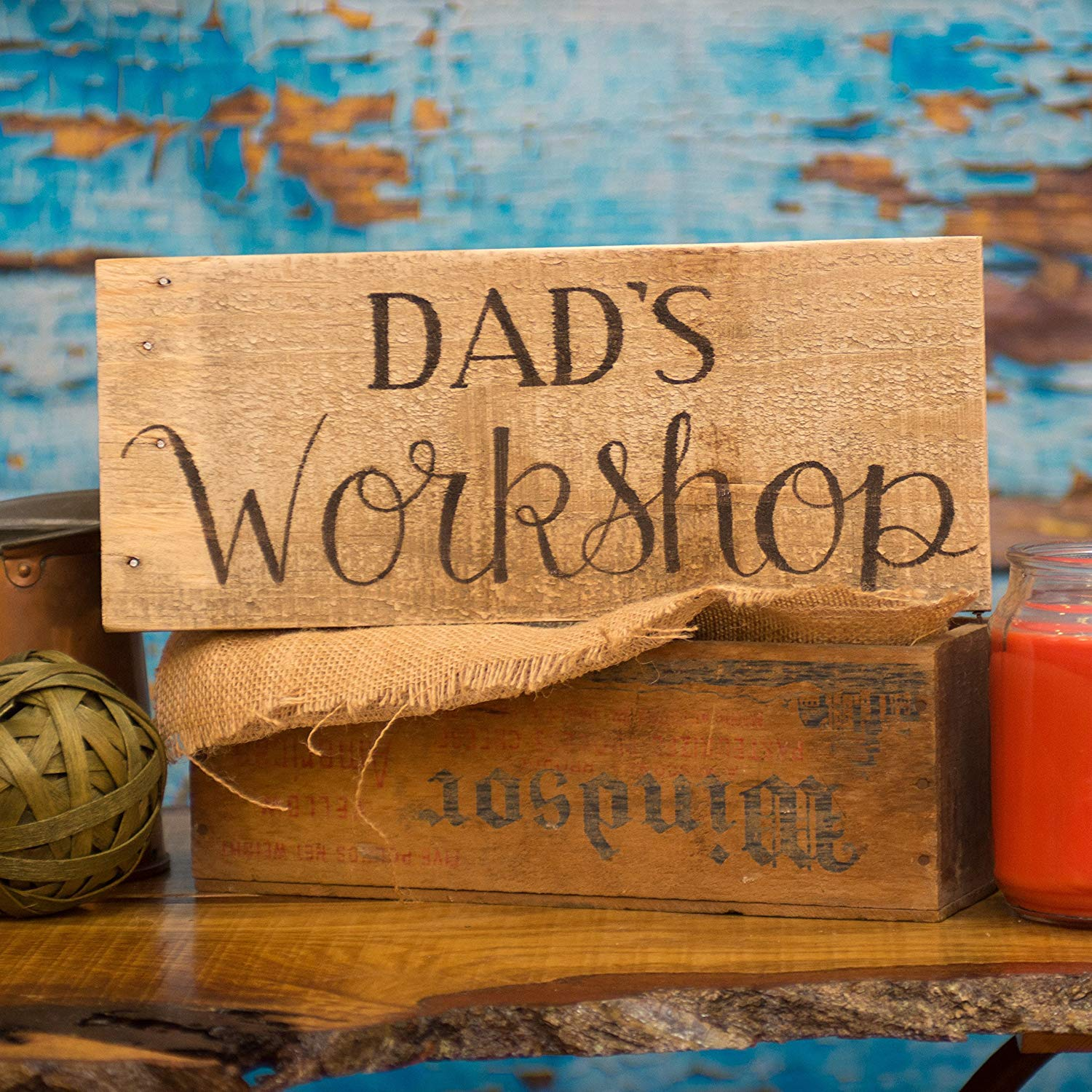 Cheap Cool Gifts For Dad, find Cool Gifts For Dad deals on line at ...