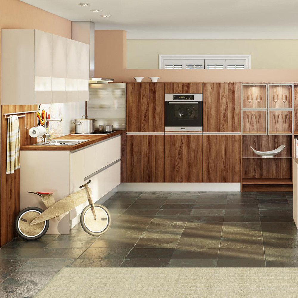 Ash Solid Wood Kitchen Cabinet Doors - Buy Ash Solid Wood Kitchen Cabinet  Doors Product on Alibaba.com