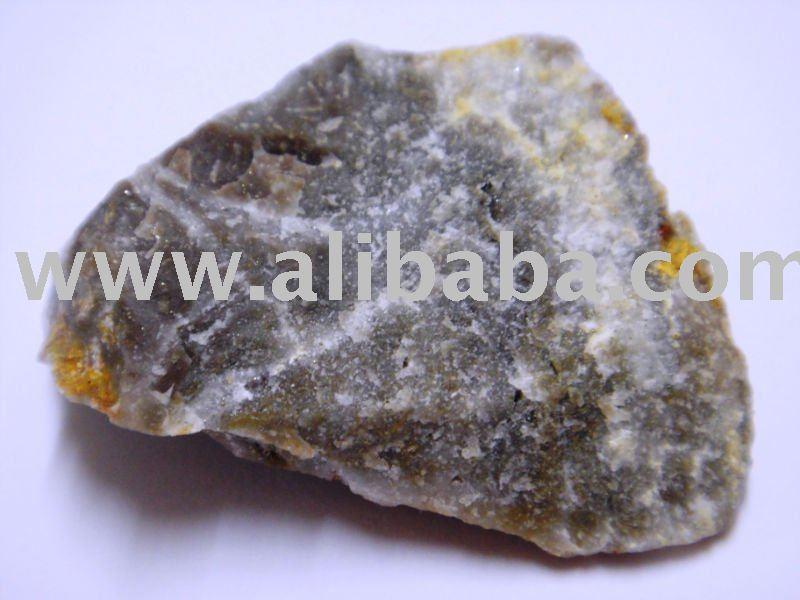 how to get palladium ore in terraria