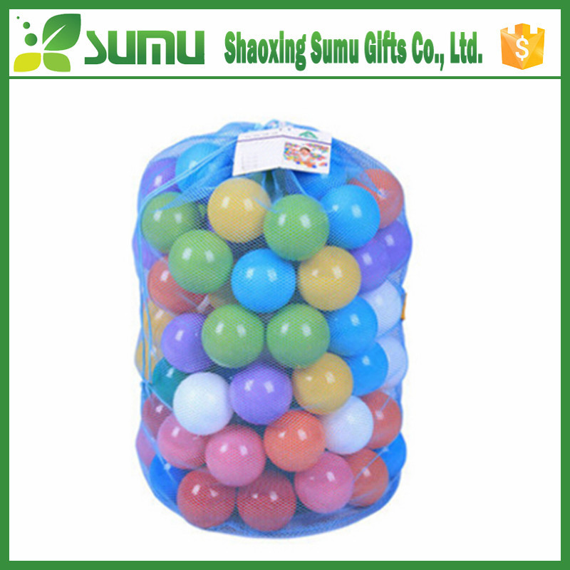 Promotional top quality PVC inflatable beach balls for sale