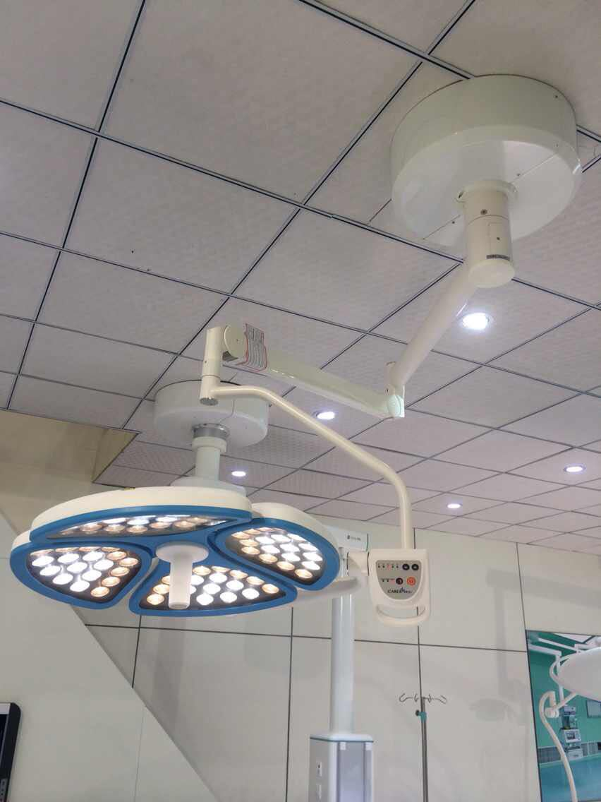 Led Operation Theater Ceiling Lights Operated Led Ceiling Light Led