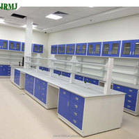 customized and commercial furniture general usd lab work table physics lab furniture