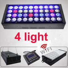 Wholesale SDunY Wholesale smart led grow lights smart led grow ...