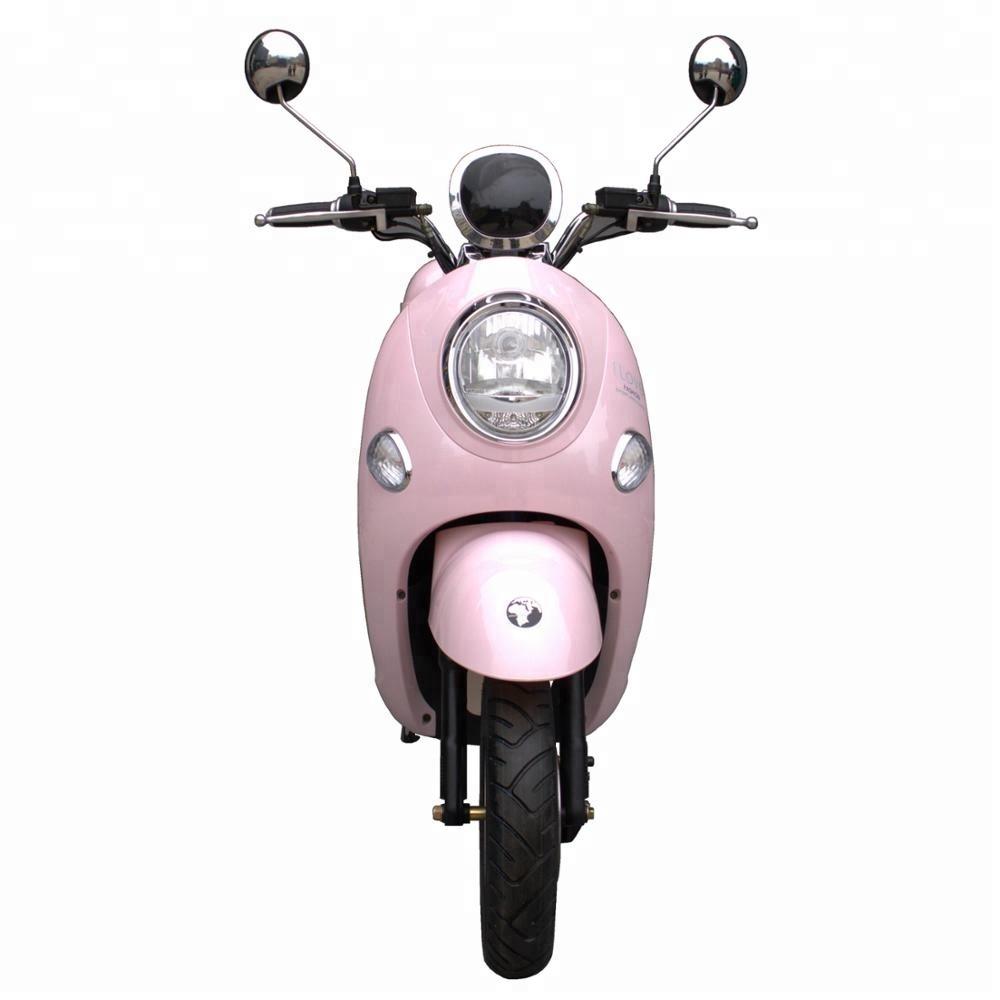 grossiste scooter 50cc electrique acheter les meilleurs scooter 50cc electrique lots de la chine. Black Bedroom Furniture Sets. Home Design Ideas