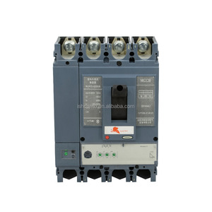 china products 100a mccb smart generator circuit breaker prices