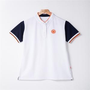 school uniform designs india kids school uniform designs