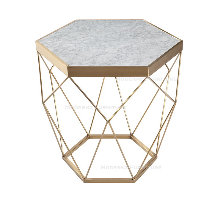 tea table design marble coffee dining combination table