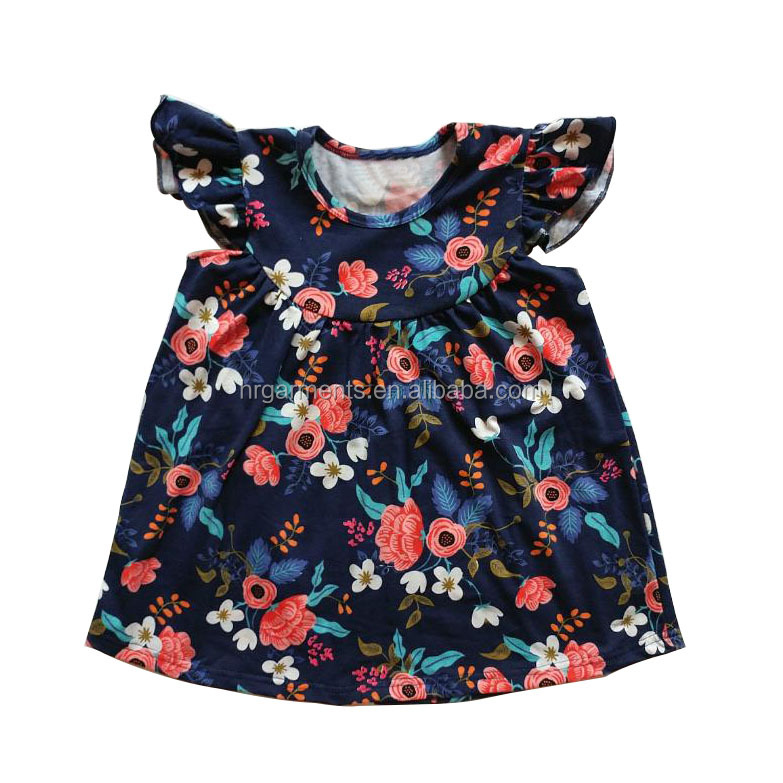 28ea01f9374 China Toddler Girls India, China Toddler Girls India Manufacturers and  Suppliers on Alibaba.com