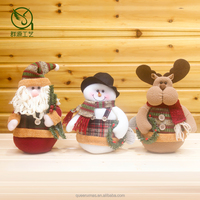 Most Popular new christmas table decorations,Xmas Decoration