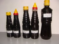 Soy sauce in PET bottle 190ml,200ml,250ml,500ml