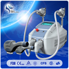 ipl shr elight facial rejuvenation machine with hair removal funtion