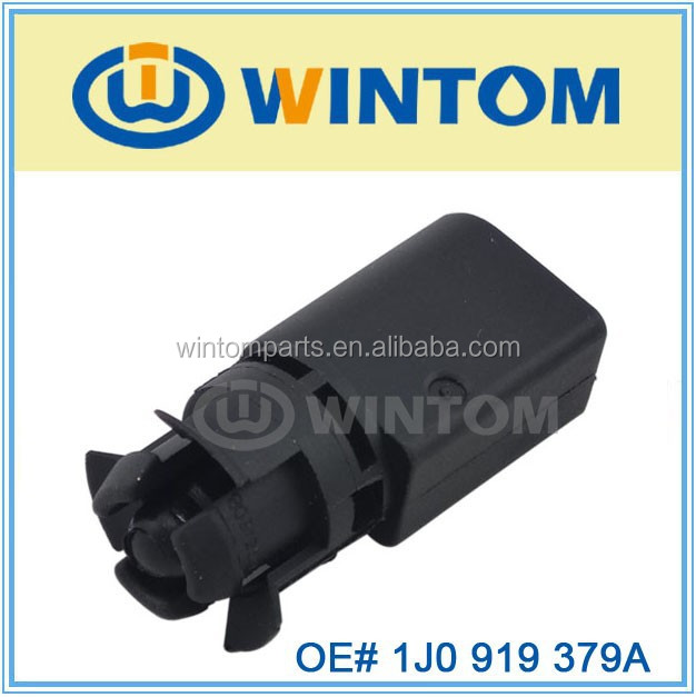 Top 10 Automobile Hall Effect Speed Sensor With OEM 1J0 919 379A