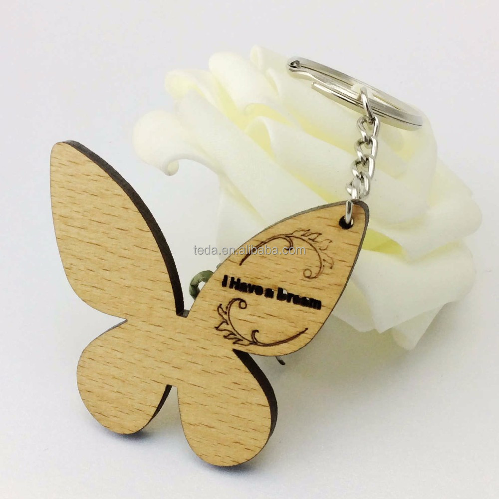 Wooden Painted Butterfly, Wooden Painted Butterfly Suppliers and ...