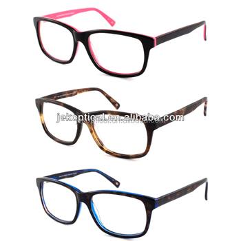 Eyeglasses Parts Eyeglass Frame Parts - Buy Eyeglasses Parts ...