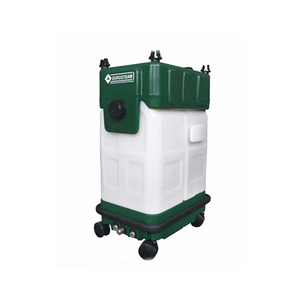 Factory sale attractive price multi-function dry foam carpet cleaning machine