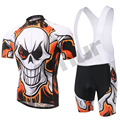 Amur Leopard Racing Cycling Jerseys Sets Maillot Roap Ciclismo Bike Clothes Sportwear Cortocircuitos Ropa Ciclismo