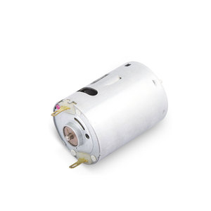 High performance 6v dc electric toy boat motor(RS-380)